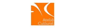 Ateliê Cultural